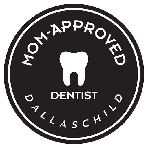 Dallas Child - Mom-Approved Dentist