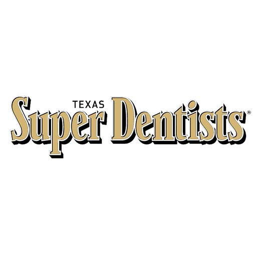 Texas Super Dentist