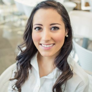 Melissa Alverado